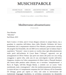 http://www.liviominafra.com/wp-content/uploads/2016/12/2016-Musicheparole-Marco-Maiocco-1-264x300.png