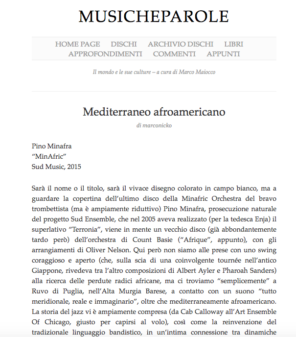 http://www.liviominafra.com/wp-content/uploads/2016/12/2016-Musicheparole-Marco-Maiocco-1.png