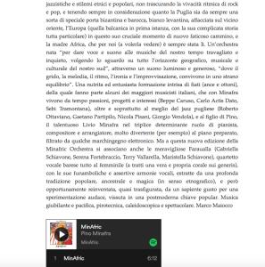 http://www.liviominafra.com/wp-content/uploads/2016/12/2016-Musicheparole-Marco-Maiocco-2-297x300.png