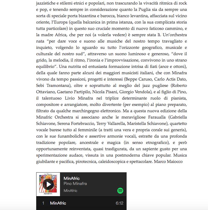 http://www.liviominafra.com/wp-content/uploads/2016/12/2016-Musicheparole-Marco-Maiocco-2.png