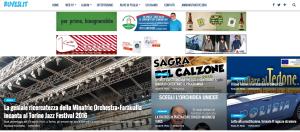 http://www.liviominafra.com/wp-content/uploads/2016/12/2016-Torino-300x132.png