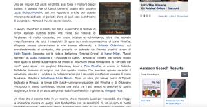 http://www.liviominafra.com/wp-content/uploads/2016/12/Allaboutjazz-Neri-Pollastri-2-300x155.png