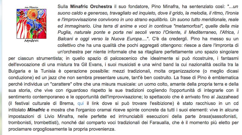 http://www.liviominafra.com/wp-content/uploads/2016/12/Artic-MinAfrìc-Percorsi-Musicali.png