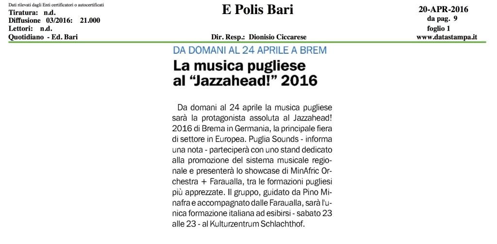 http://www.liviominafra.com/wp-content/uploads/2016/12/Brema-2016-Polis-1024x504.jpg