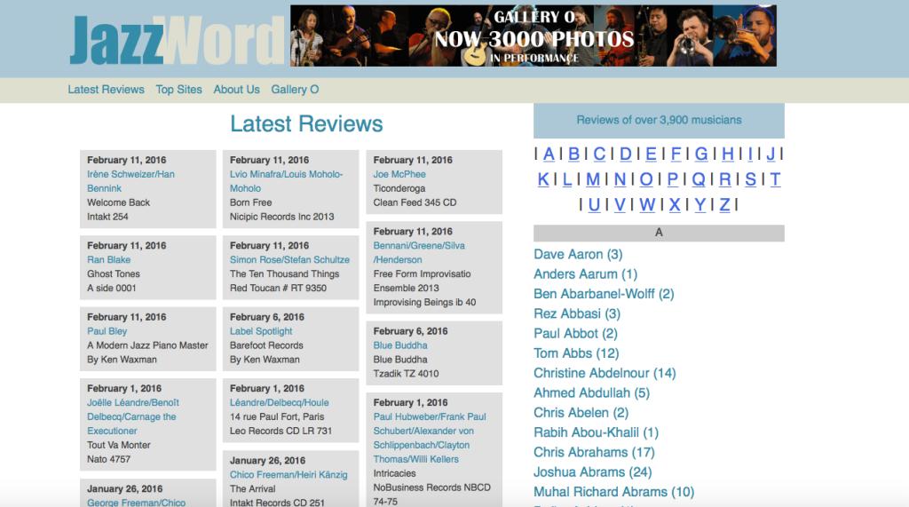 http://www.liviominafra.com/wp-content/uploads/2016/12/Jazz-Word-Canada-Ken-Waxman-1-1024x571.png