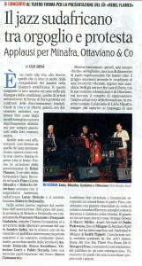 http://www.liviominafra.com/wp-content/uploads/2016/12/rassegna-stampa-V001-161x300.jpg