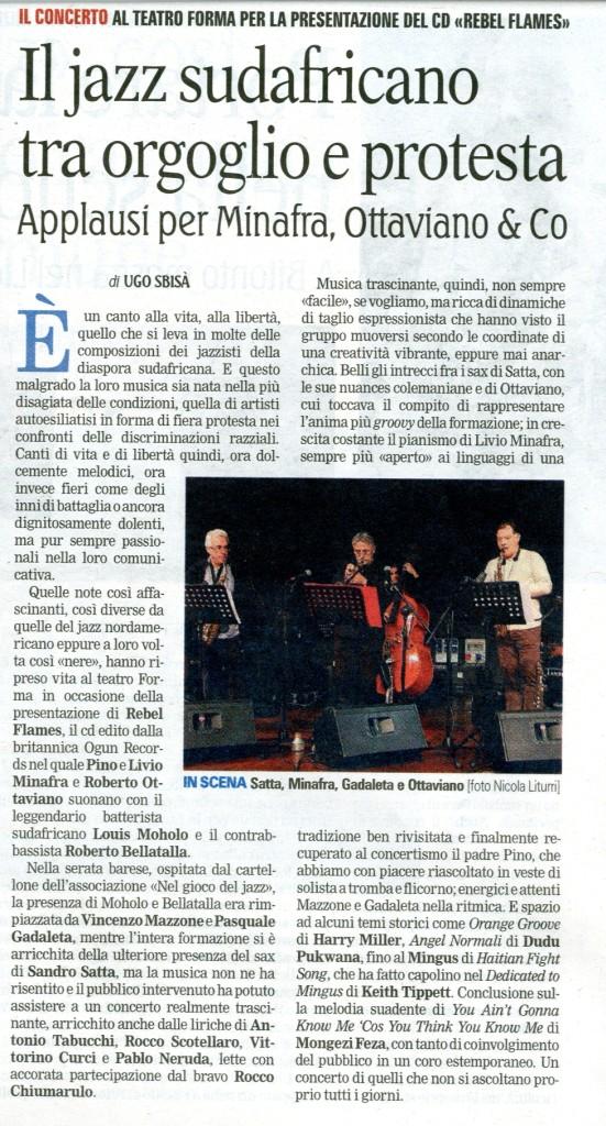 http://www.liviominafra.com/wp-content/uploads/2016/12/rassegna-stampa-V001-551x1024.jpg