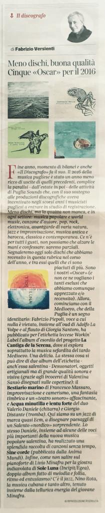 http://www.liviominafra.com/wp-content/uploads/2017/01/2016-Corriere-del-Mezzogiorno-Top-Five-210x1024.jpg