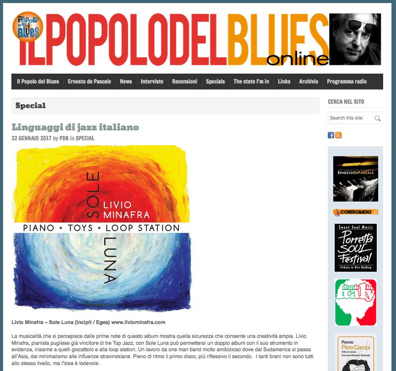 http://www.liviominafra.com/wp-content/uploads/2017/01/2017-Il-popolo-del-Blues.png