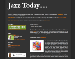 http://www.liviominafra.com/wp-content/uploads/2017/01/2017-Jazz-Today-Pete-Butchers-300x237.png