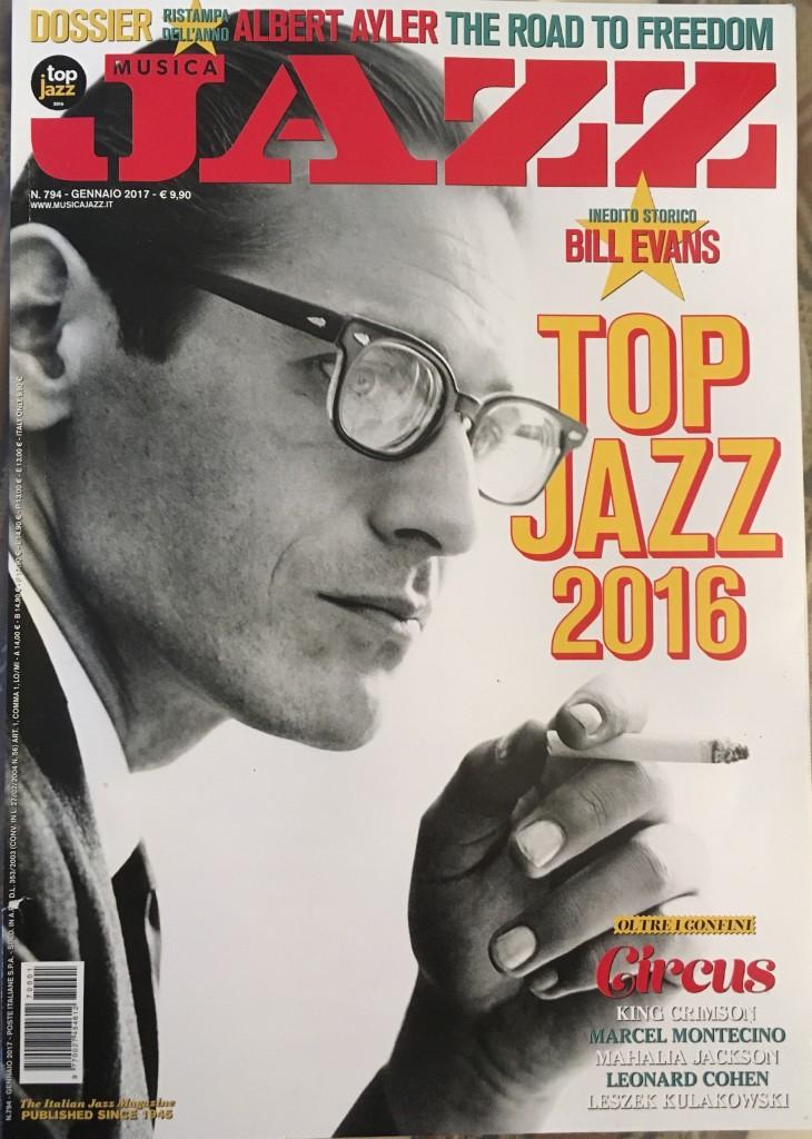 http://www.liviominafra.com/wp-content/uploads/2017/01/2017-Musica-Jazz-1-730x1024.jpg