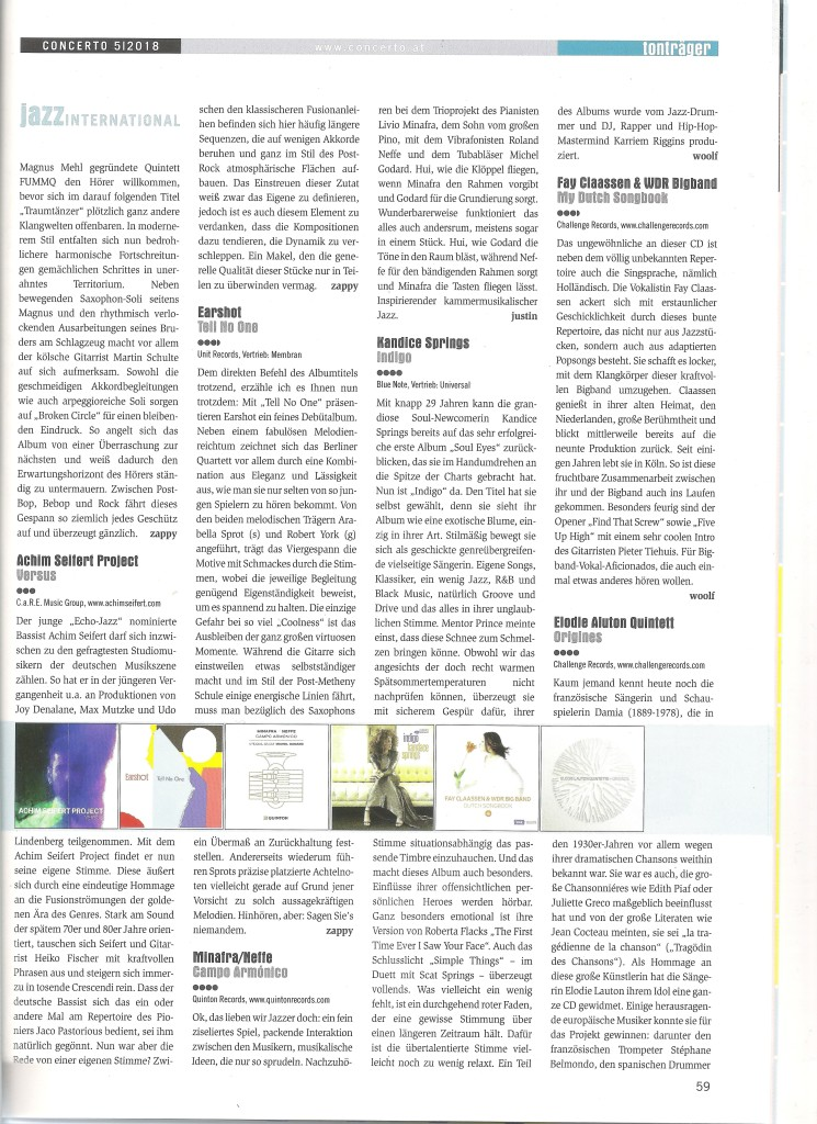 http://www.liviominafra.com/wp-content/uploads/2020/05/Campo-Armónico-CD-Review-Concerto-5.18-Orig-Seite-745x1024.jpg
