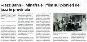 http://www.liviominafra.com/wp-content/uploads/2020/05/Corriere-del-Mezzogiorno-4-Febbraio-2020-1-300x145.png