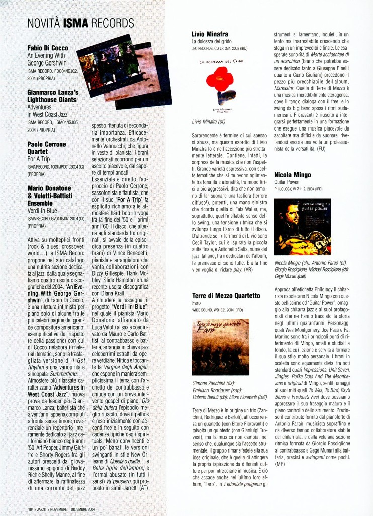https://www.liviominafra.com/wp-content/uploads/2015/12/15-Jazzit-Italia-741x1024.jpg
