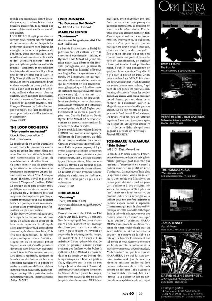 https://www.liviominafra.com/wp-content/uploads/2015/12/22-RC-Francia-721x1024.jpg