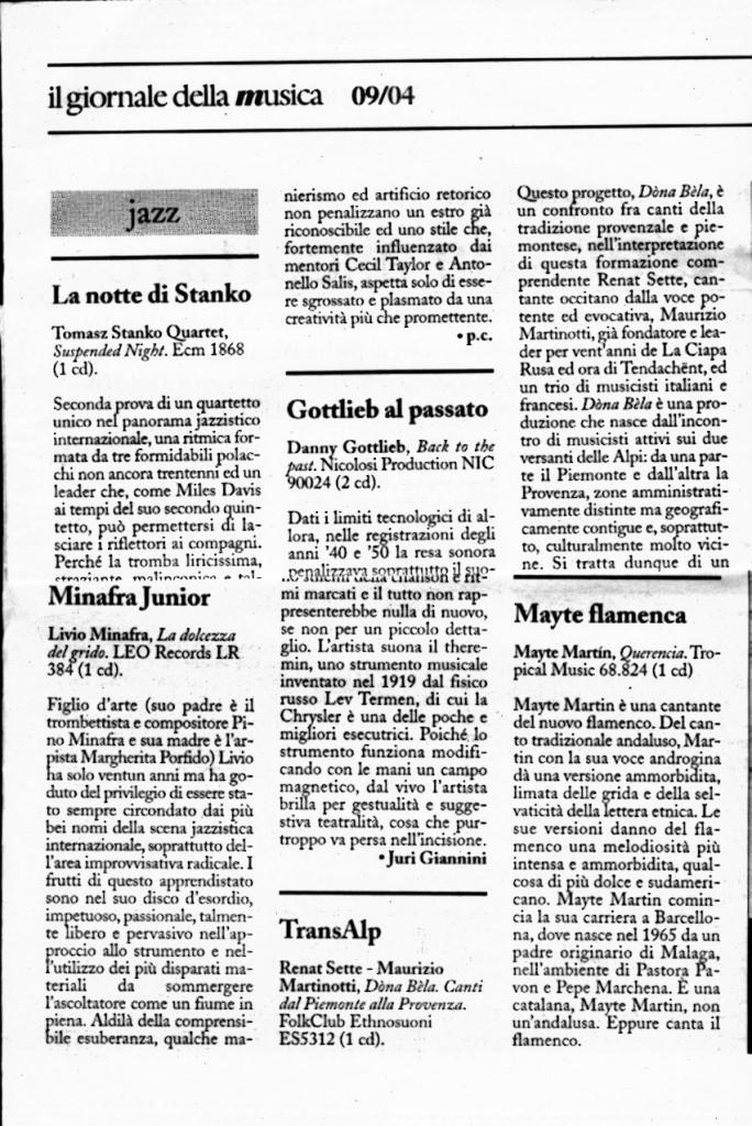 https://www.liviominafra.com/wp-content/uploads/2015/12/8-Il-Giornale-della-M.-Ita-684x1024.jpg
