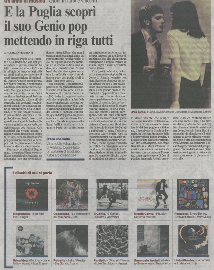 https://www.liviominafra.com/wp-content/uploads/2015/12/Corriere-1208-813x1024.jpg