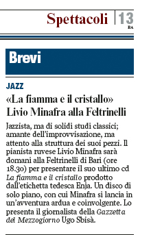 https://www.liviominafra.com/wp-content/uploads/2015/12/Corriere-211008.jpg