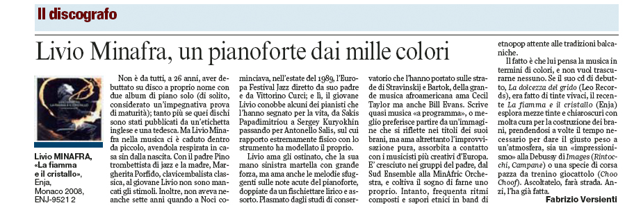 https://www.liviominafra.com/wp-content/uploads/2015/12/Corriere-221108-F.-Versienti.jpg