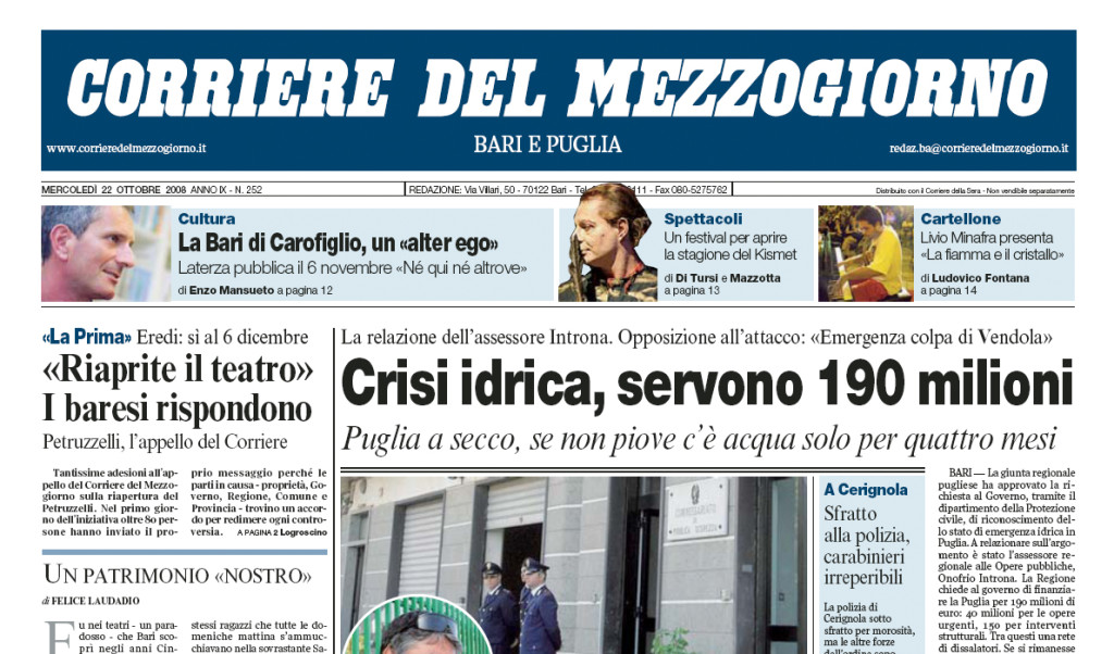 https://www.liviominafra.com/wp-content/uploads/2015/12/Corriere-del-Mezzogiorno-1024x602.jpg
