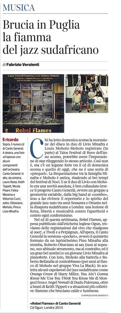 https://www.liviominafra.com/wp-content/uploads/2015/12/Corriere-del-Mezzogiorno-2015-398x1024.jpg