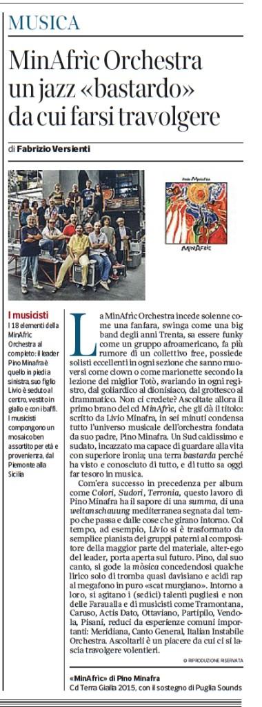 https://www.liviominafra.com/wp-content/uploads/2015/12/Corriere-del-Mezzogiorno-Ott2015-F.-Versienti-380x1024.jpg