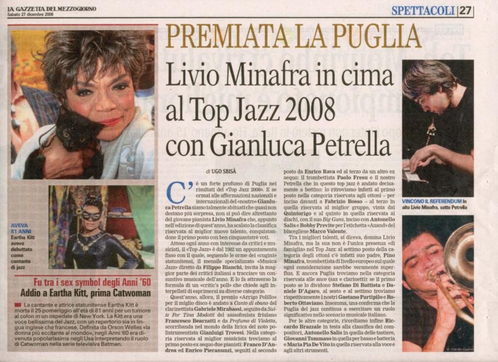 https://www.liviominafra.com/wp-content/uploads/2015/12/Gazzetta-del-Mezz.-27-dec-08-1024x745.jpg