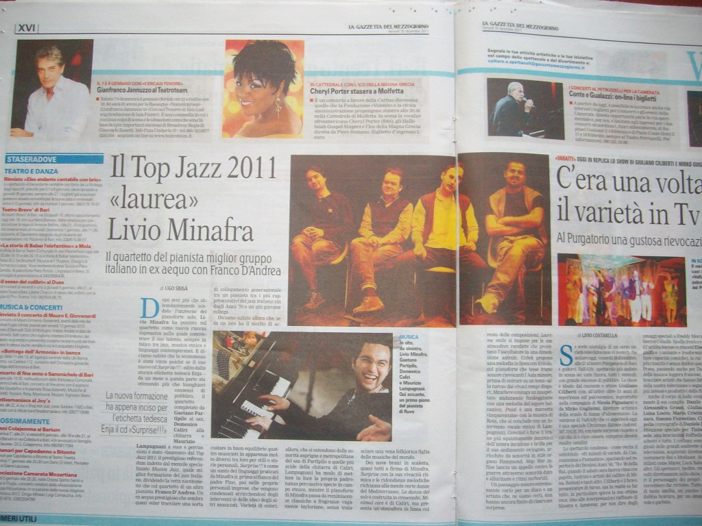 https://www.liviominafra.com/wp-content/uploads/2015/12/Gazzetta-del-Mezzogiorno-30122011-1024x768.jpg