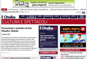 https://www.liviominafra.com/wp-content/uploads/2015/12/Il-Cittadino-18aug15-300x205.jpg