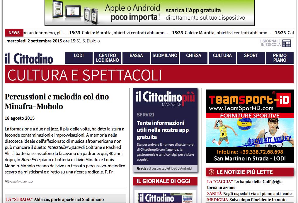 https://www.liviominafra.com/wp-content/uploads/2015/12/Il-Cittadino-18aug15.jpg