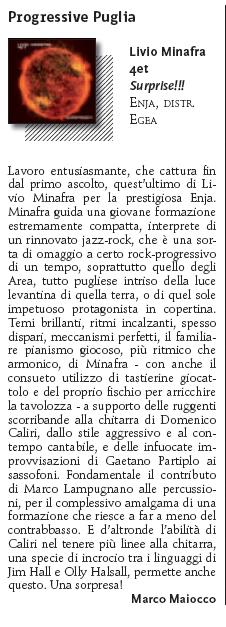 https://www.liviominafra.com/wp-content/uploads/2015/12/Il-Giornale-della-Musica.jpg