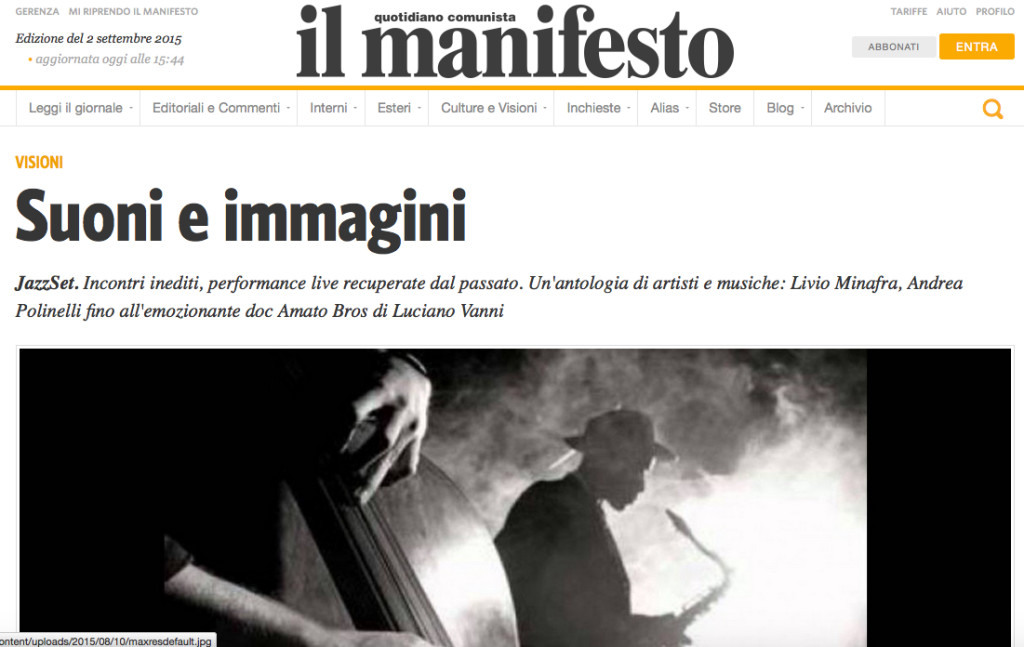 https://www.liviominafra.com/wp-content/uploads/2015/12/Il-Manifesto-11aug15-Luigi-Onori-pag.1-1024x647.jpg