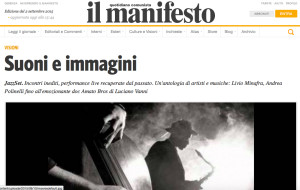 https://www.liviominafra.com/wp-content/uploads/2015/12/Il-Manifesto-11aug15-Luigi-Onori-pag.1-300x190.jpg