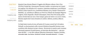 https://www.liviominafra.com/wp-content/uploads/2015/12/Il-Manifesto-11aug15-Luigi-Onori-pag.2-300x122.jpg