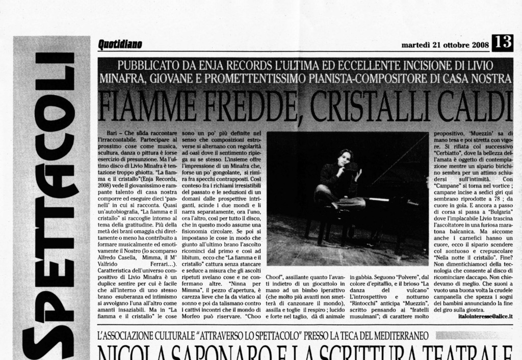 https://www.liviominafra.com/wp-content/uploads/2015/12/Il-Quotidiano-1024x707.jpg