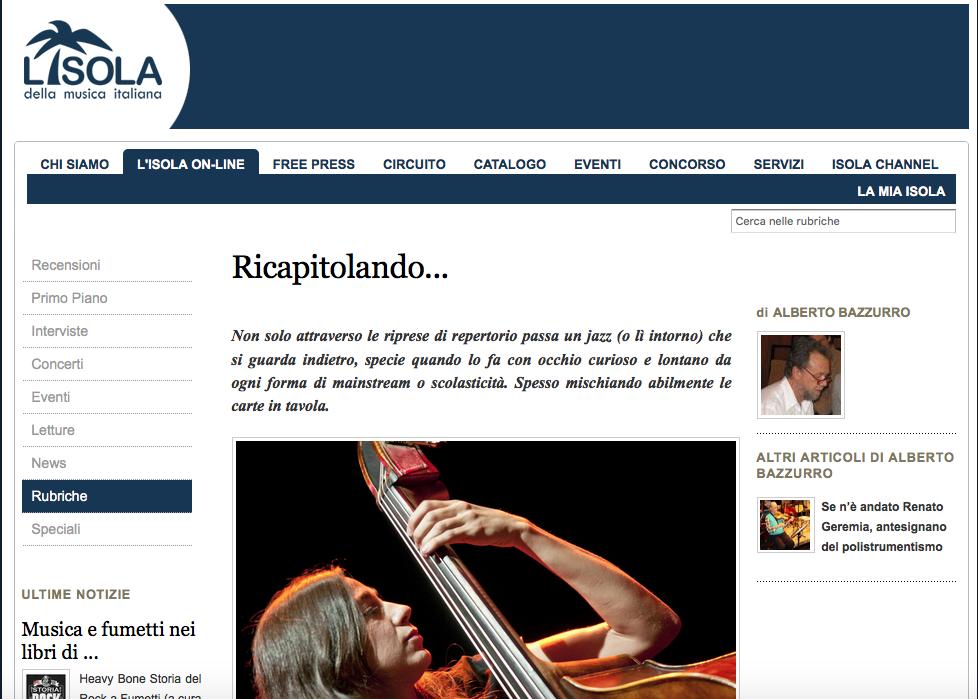 https://www.liviominafra.com/wp-content/uploads/2015/12/Lisola-della-Musica-Italiana-Nov2015-1-A.-Bazzurro.png