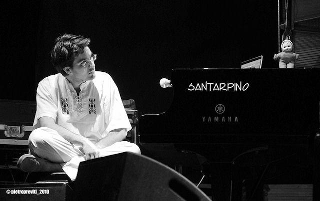 LivioMinafra4tet_Divino-Jazz2010_041