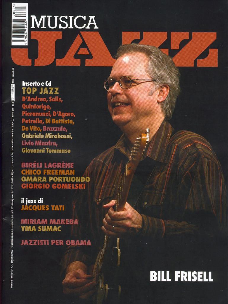 https://www.liviominafra.com/wp-content/uploads/2015/12/Musica-Jazz-Copertina-770x1024.jpg