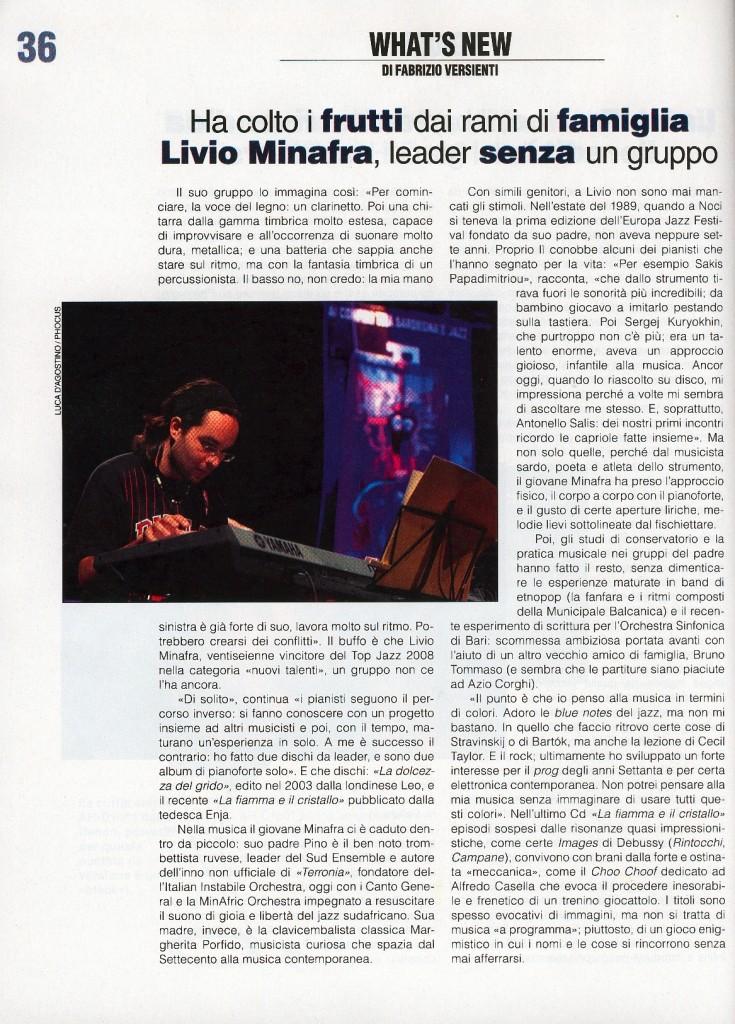 https://www.liviominafra.com/wp-content/uploads/2015/12/Musica-Jazz-Intervista-735x1024.jpg