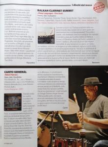 https://www.liviominafra.com/wp-content/uploads/2015/12/Musica-Jazz-ottobre-2015-220x300.jpg