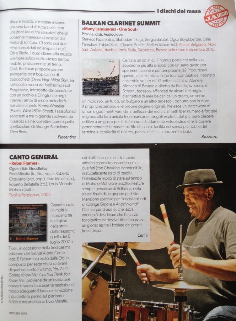 https://www.liviominafra.com/wp-content/uploads/2015/12/Musica-Jazz-ottobre-2015-752x1024.jpg