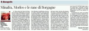 https://www.liviominafra.com/wp-content/uploads/2015/12/ed286_corrieredellasera-300x107.jpg