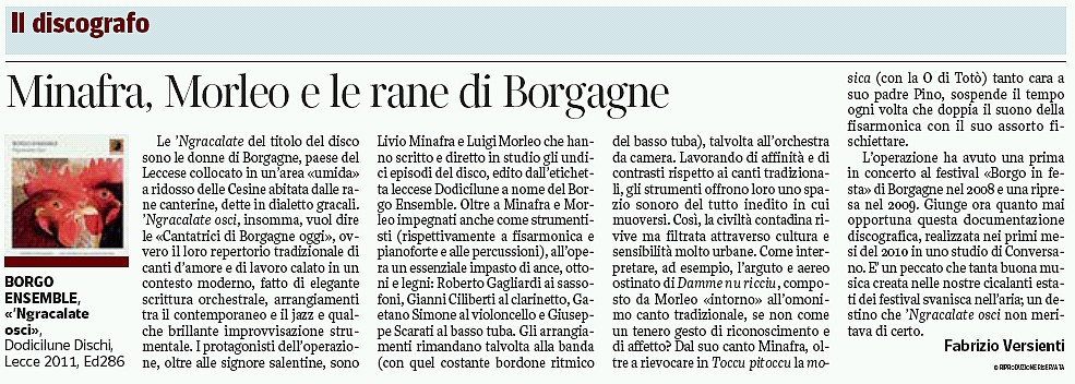 https://www.liviominafra.com/wp-content/uploads/2015/12/ed286_corrieredellasera.jpg
