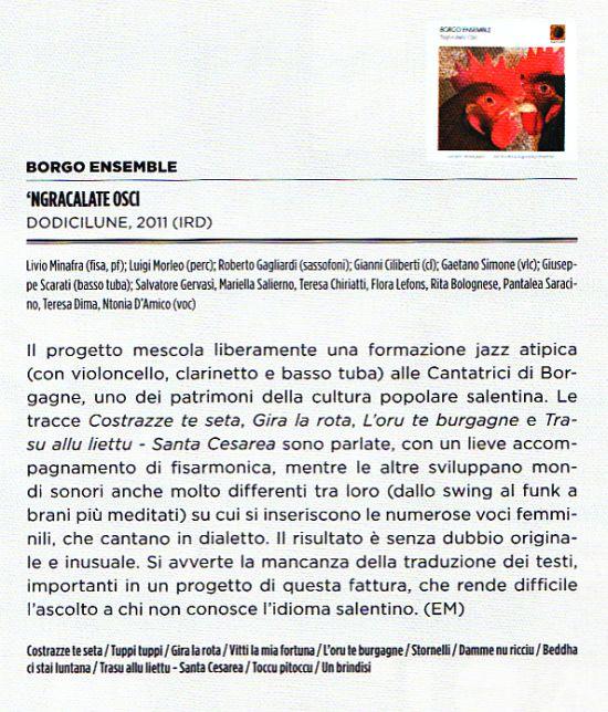 https://www.liviominafra.com/wp-content/uploads/2015/12/ed286_jazzit.jpg