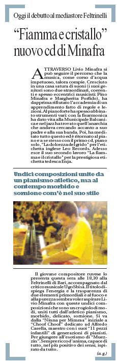 https://www.liviominafra.com/wp-content/uploads/2015/12/la-Repubblica-22-10-2008.jpg