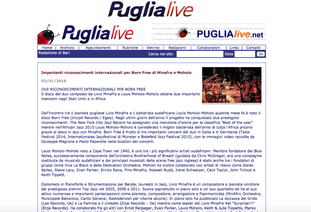 https://www.liviominafra.com/wp-content/uploads/2016/01/Puglialive-2015-Premio-Born-Free-1-1024x698.png