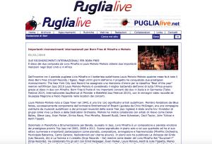 https://www.liviominafra.com/wp-content/uploads/2016/01/Puglialive-2015-Premio-Born-Free-1-300x204.png