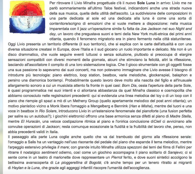https://www.liviominafra.com/wp-content/uploads/2016/09/Artic-Sole-Luna-Percorsi-Musicali.jpg