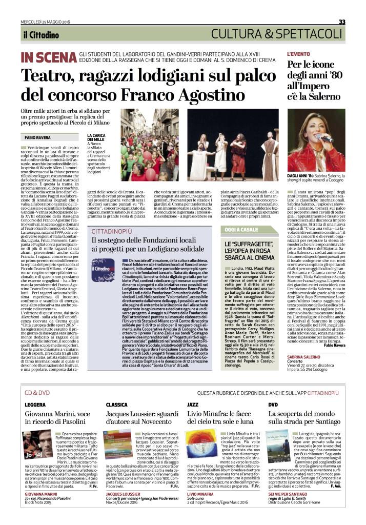 https://www.liviominafra.com/wp-content/uploads/2016/09/Il-Cittadino-25-Mag-2016-714x1024.jpg