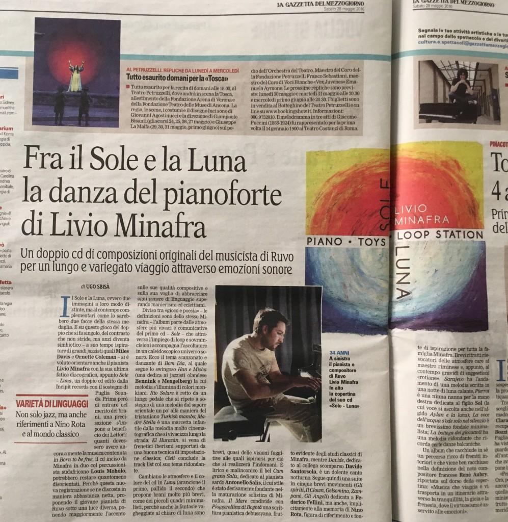 https://www.liviominafra.com/wp-content/uploads/2016/09/Sole-Luna-Gazzetta-del-Mezzogiorno-28-5-2016-997x1024.jpg
